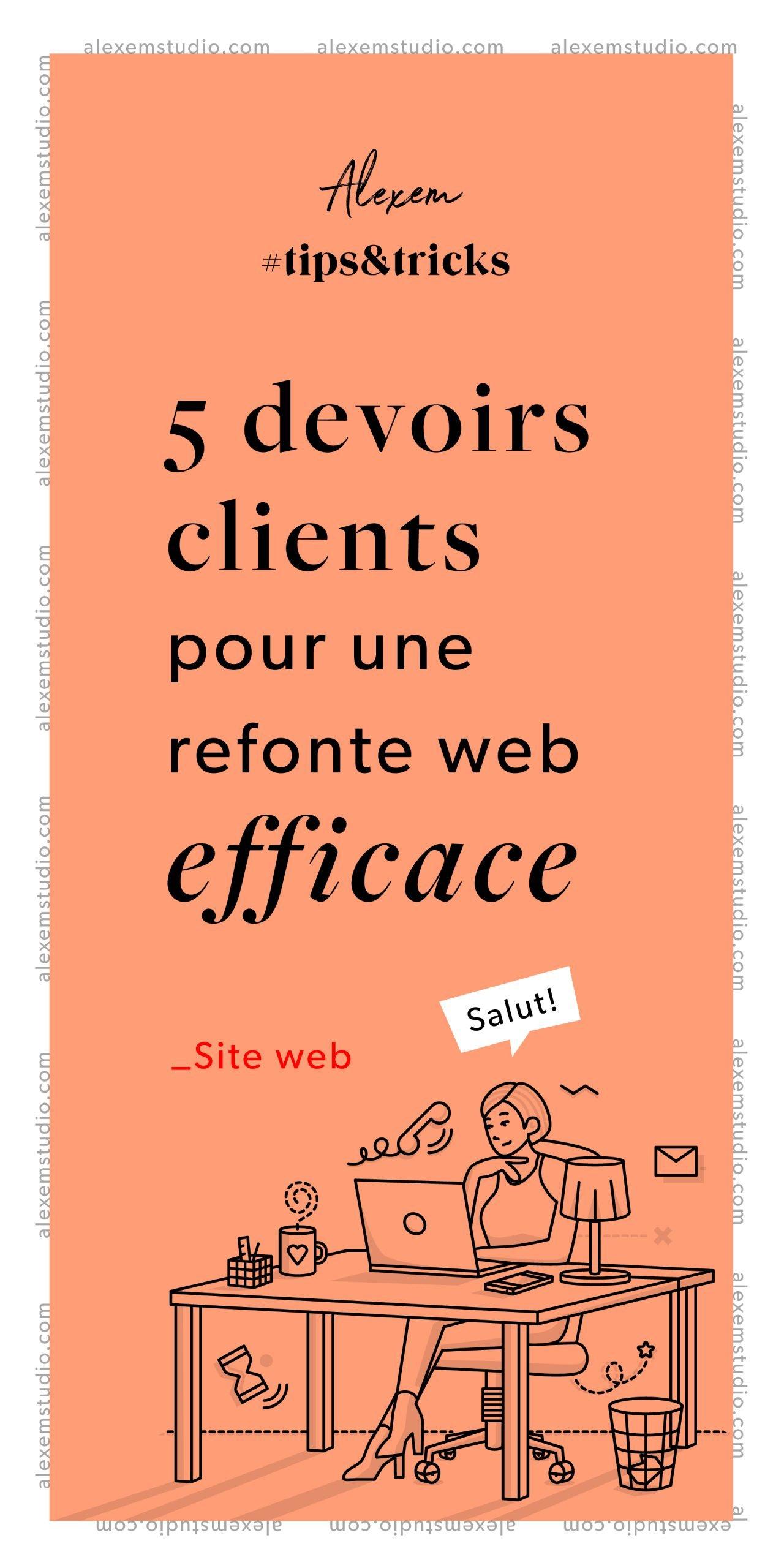 nouveau-site-web-5-devoirs-pour-une-refonte-web-efficace-et-rentable